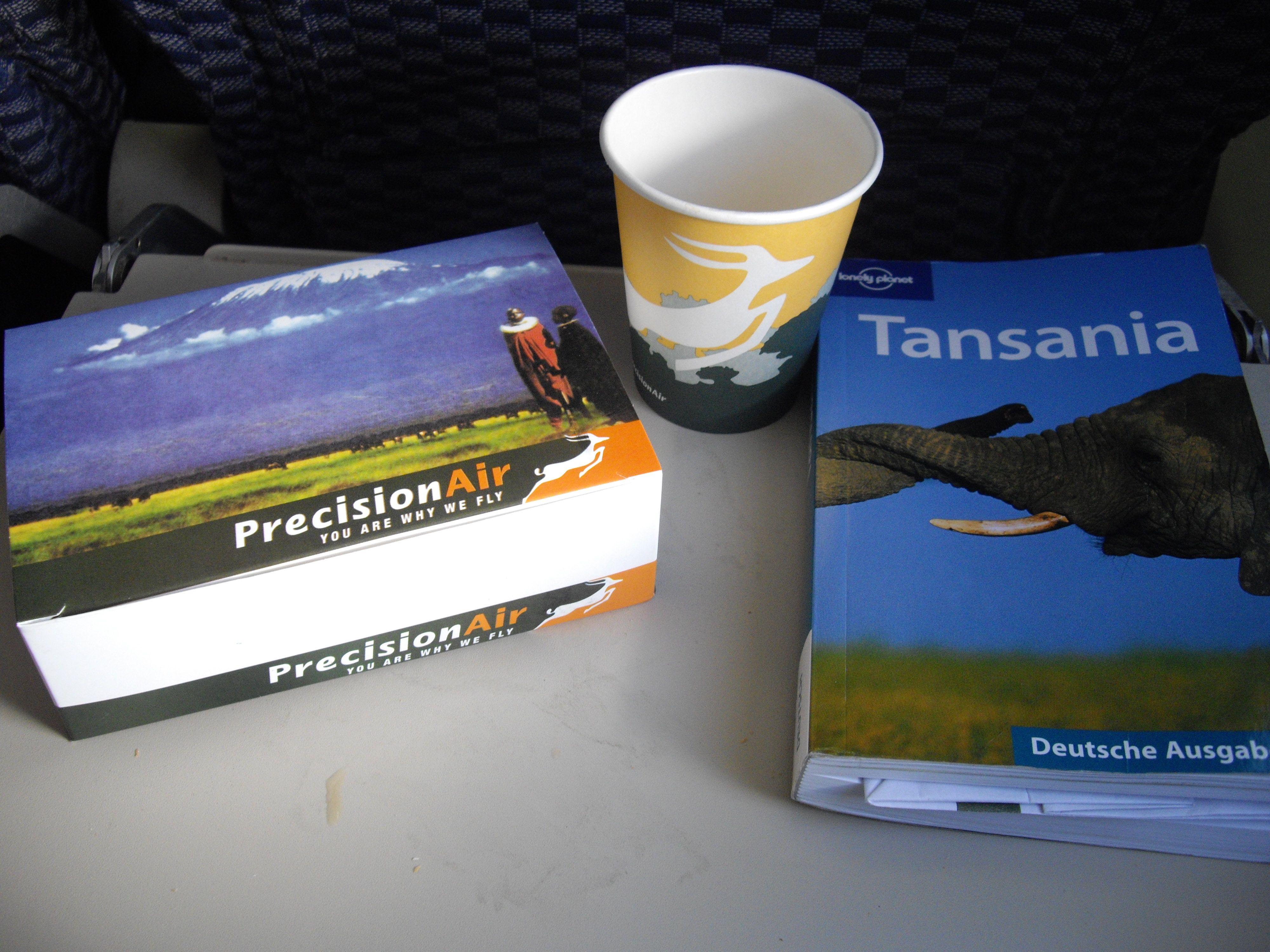 Tansania02