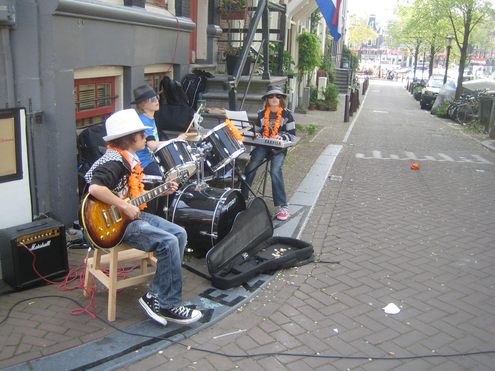 Amsterdam Koninginnendag03