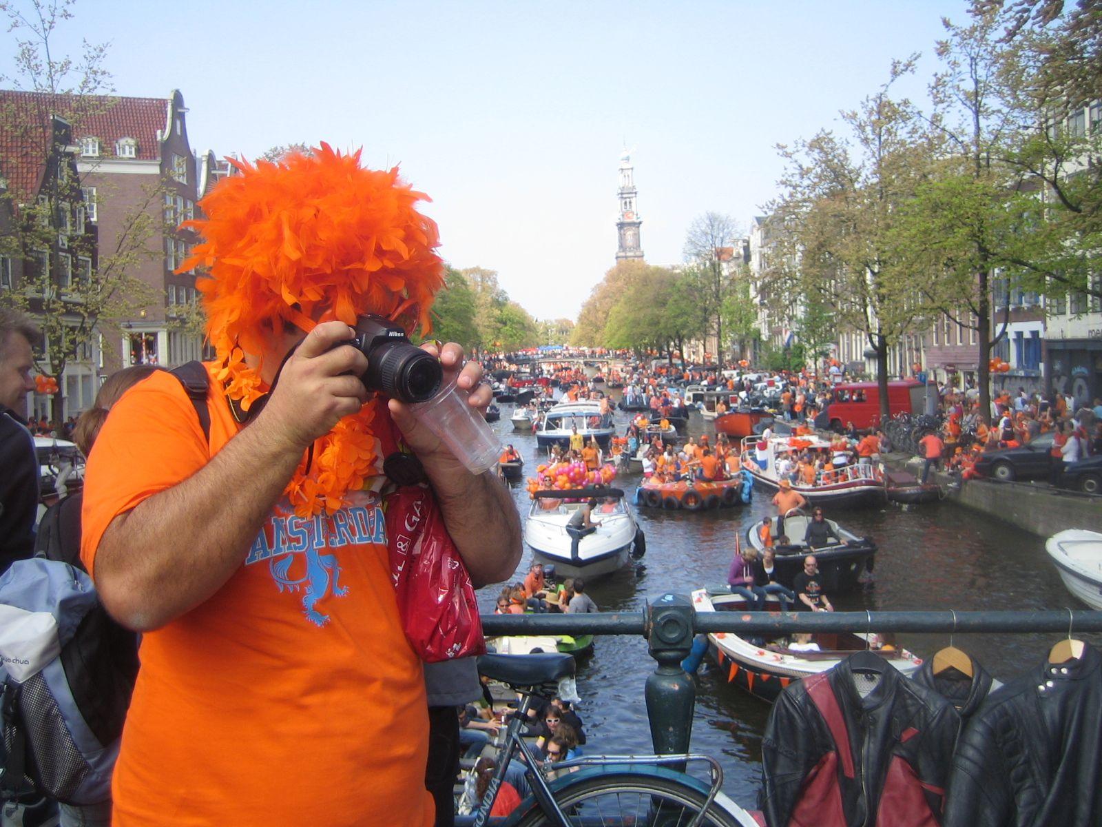 Amsterdam Koninginnendag217