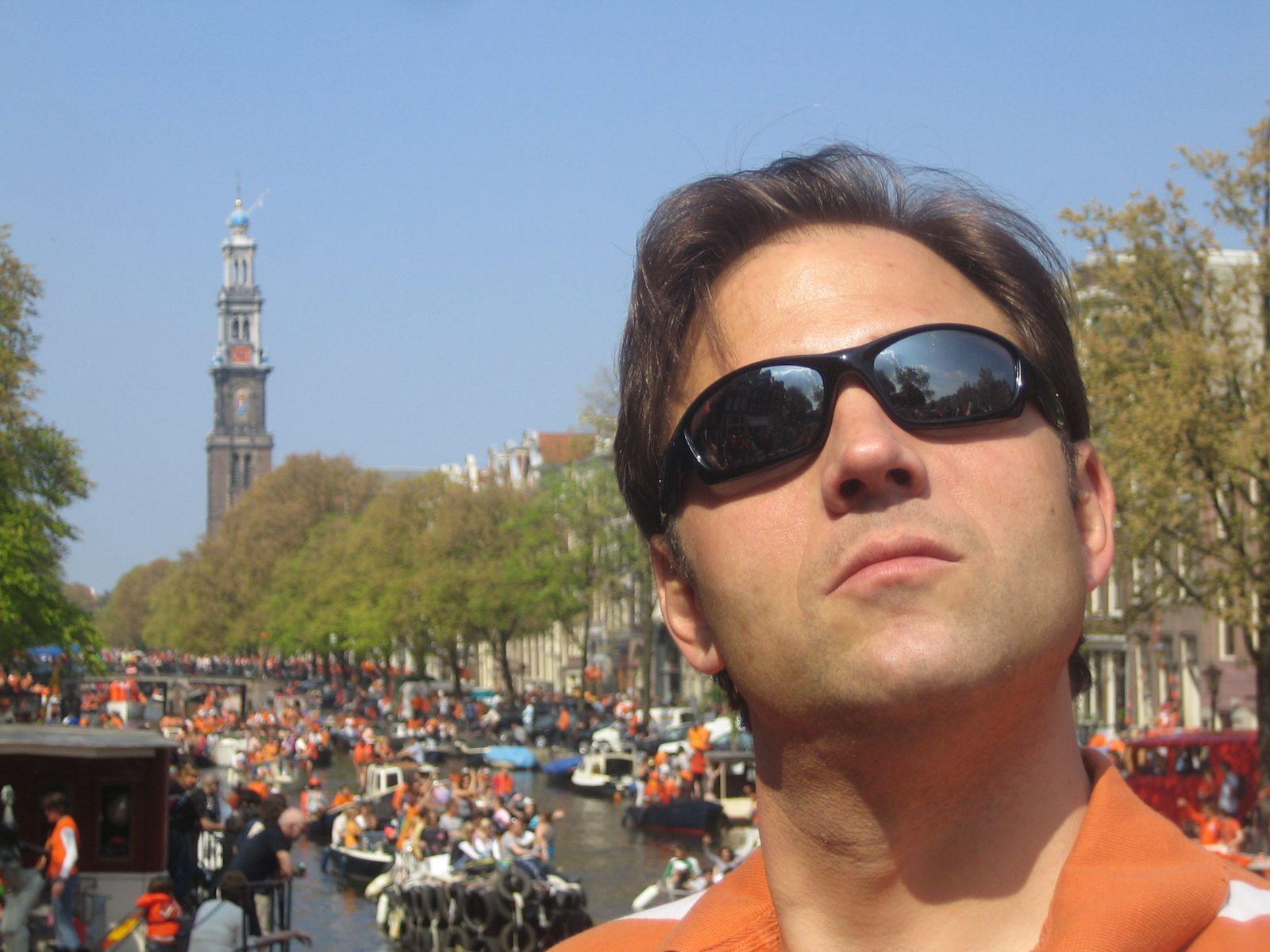 Amsterdam Koninginnendag218