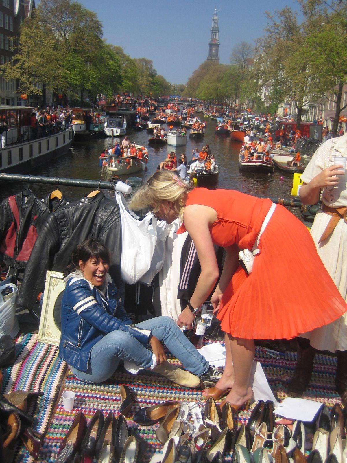 Amsterdam Koninginnendag219