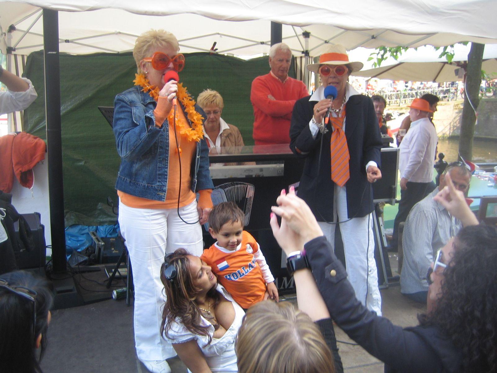 Amsterdam Koninginnendag222