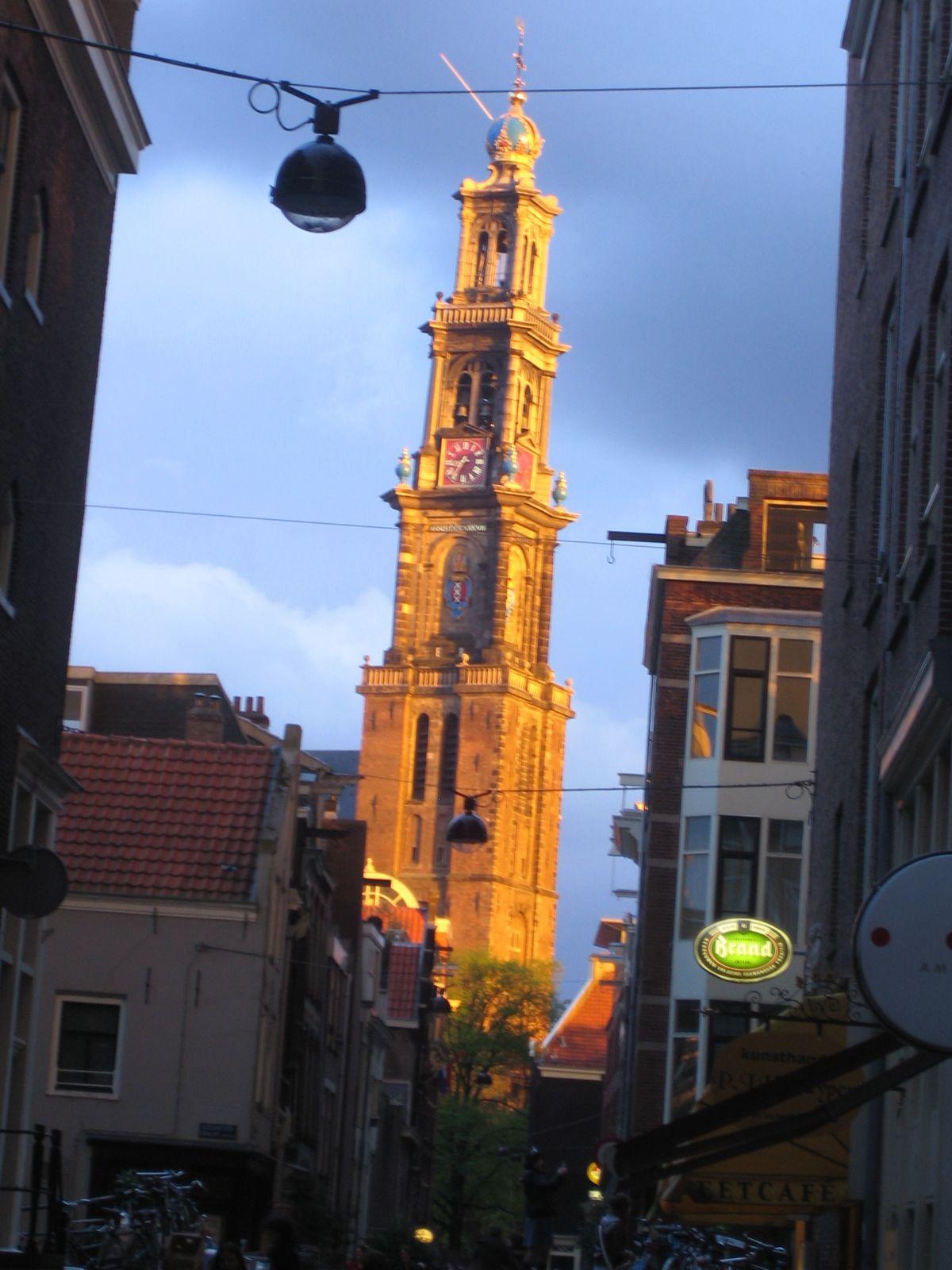 Amsterdam Koninginnendag29