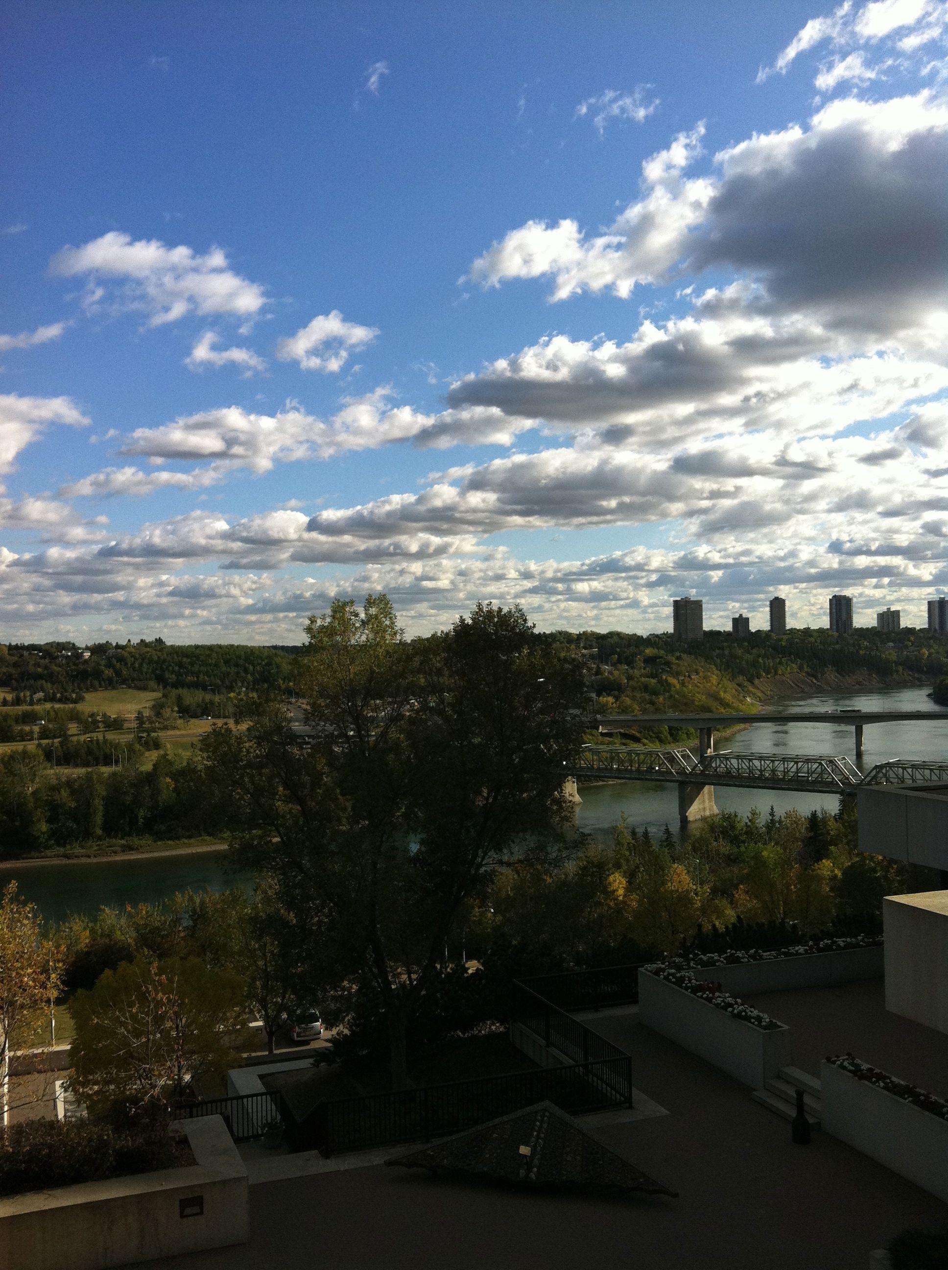 Edmonton09