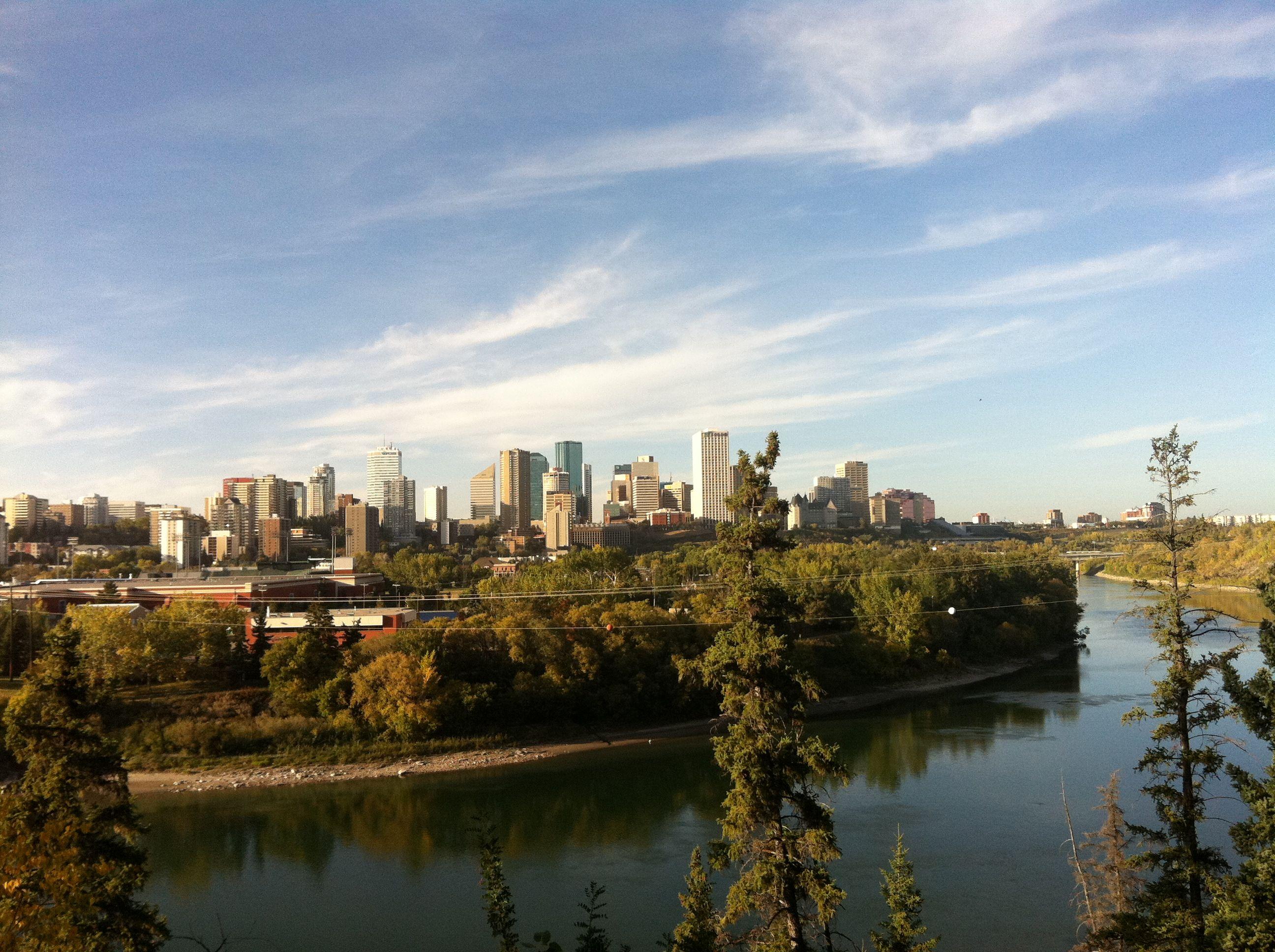 Edmonton17
