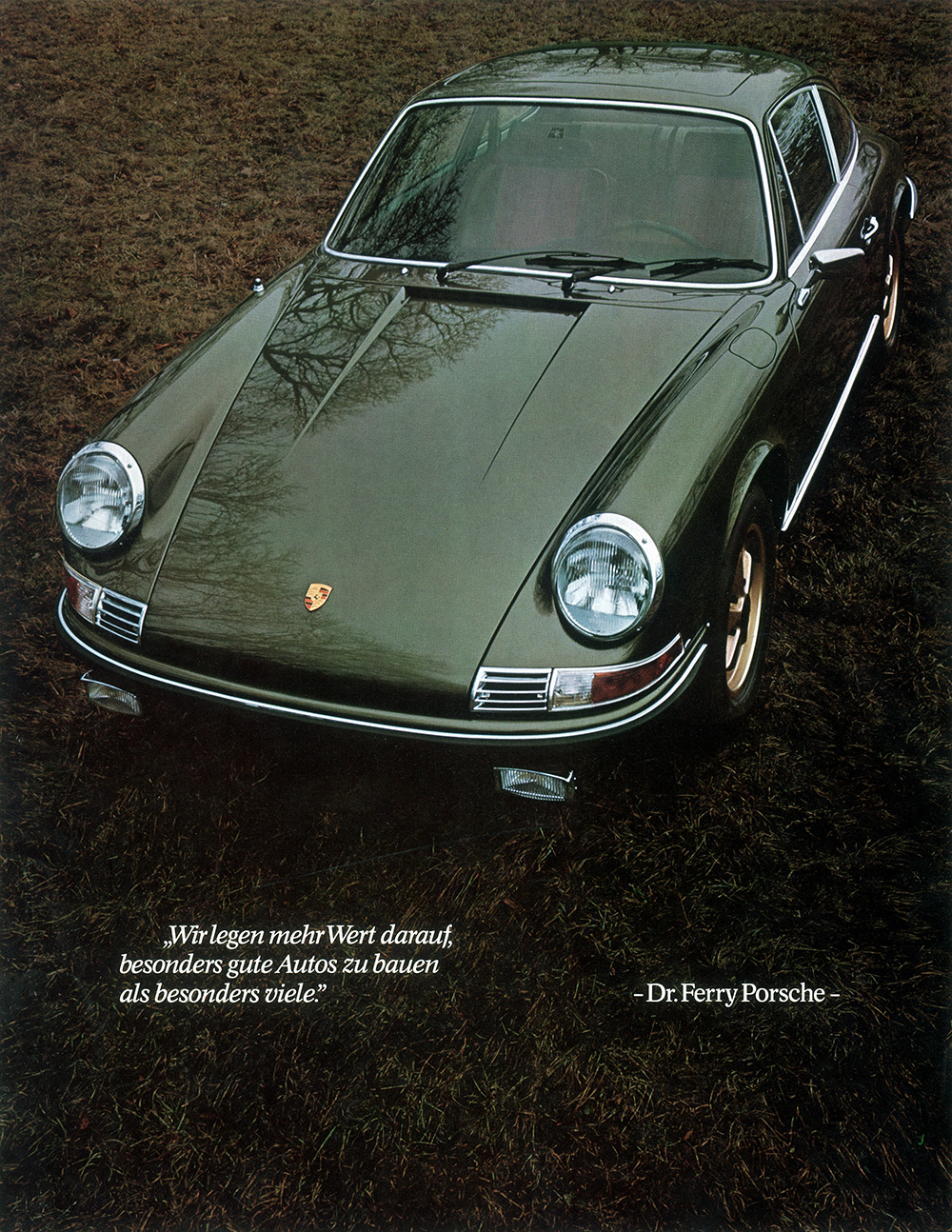 1972 b