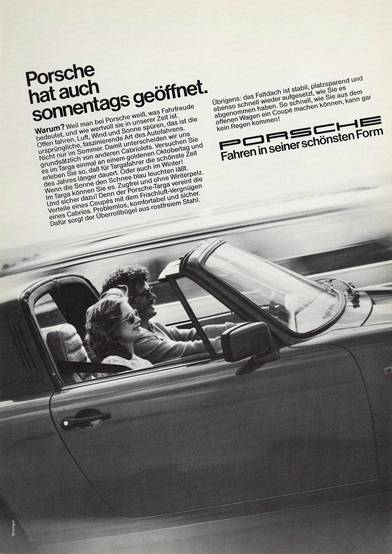 1978_001