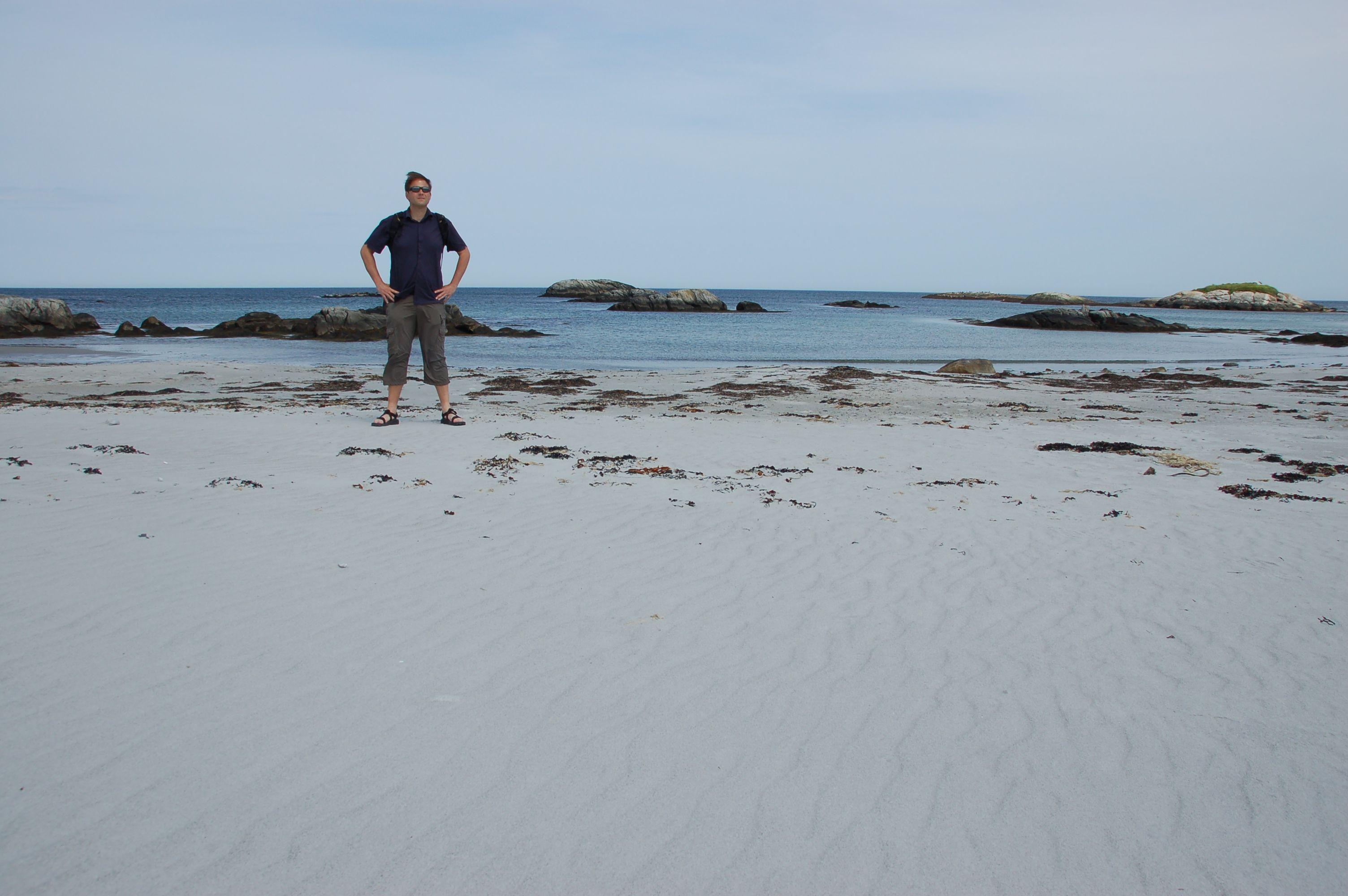 Nova Scotia25