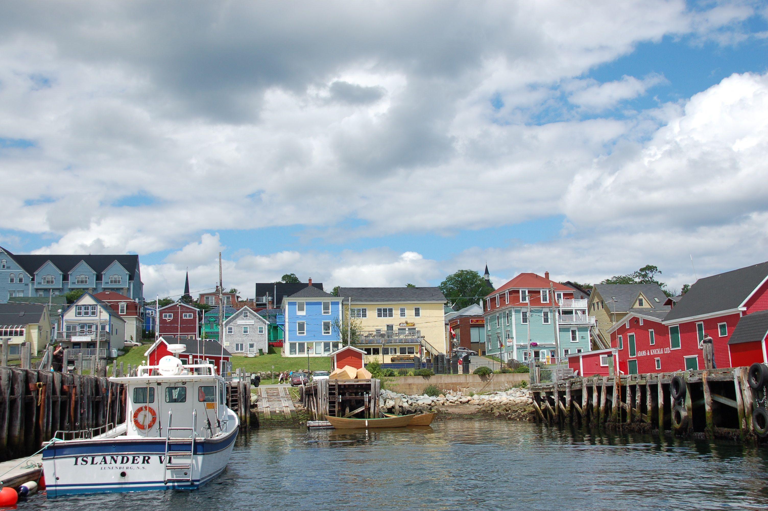 Nova Scotia41