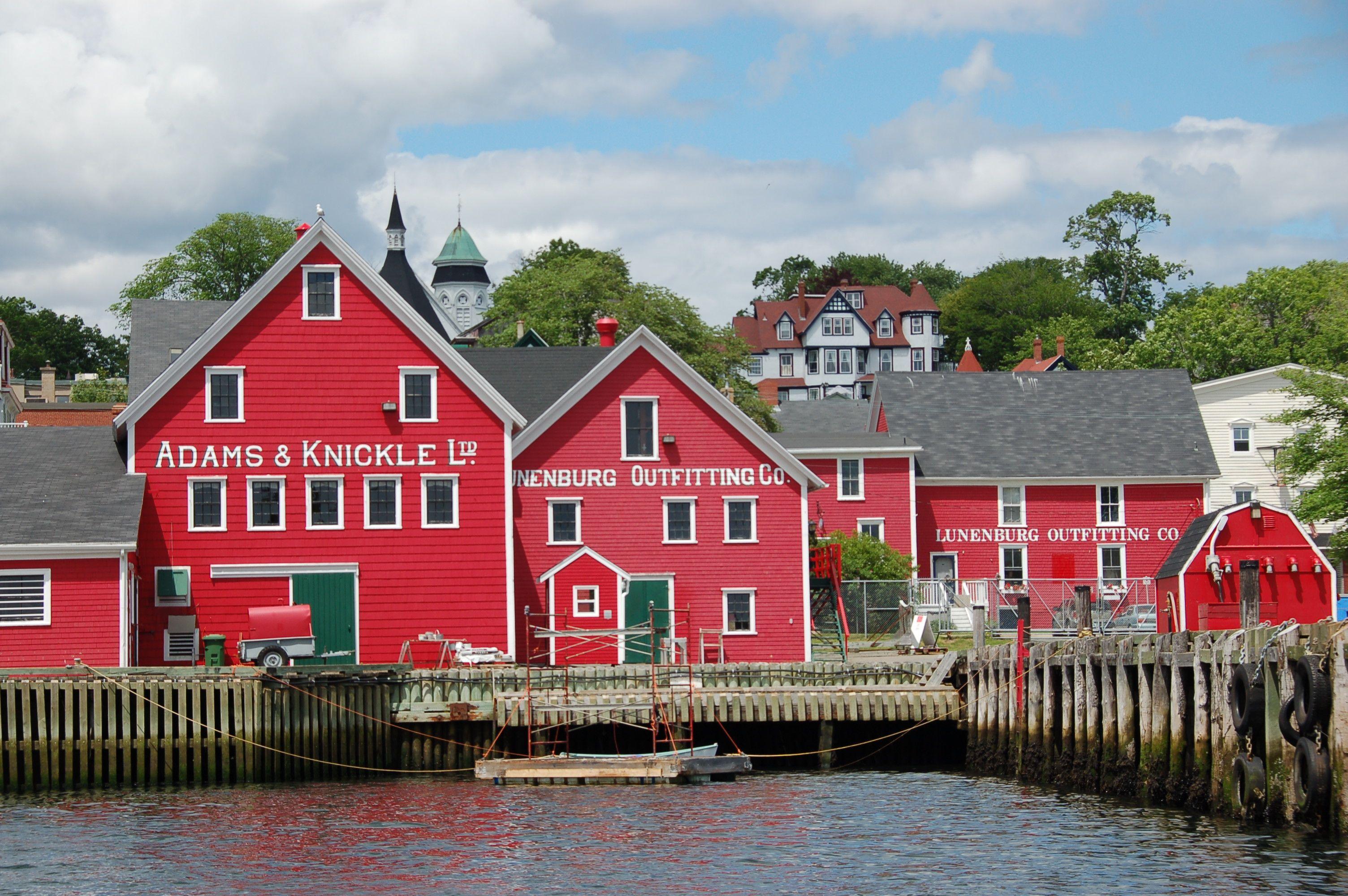 Nova Scotia43