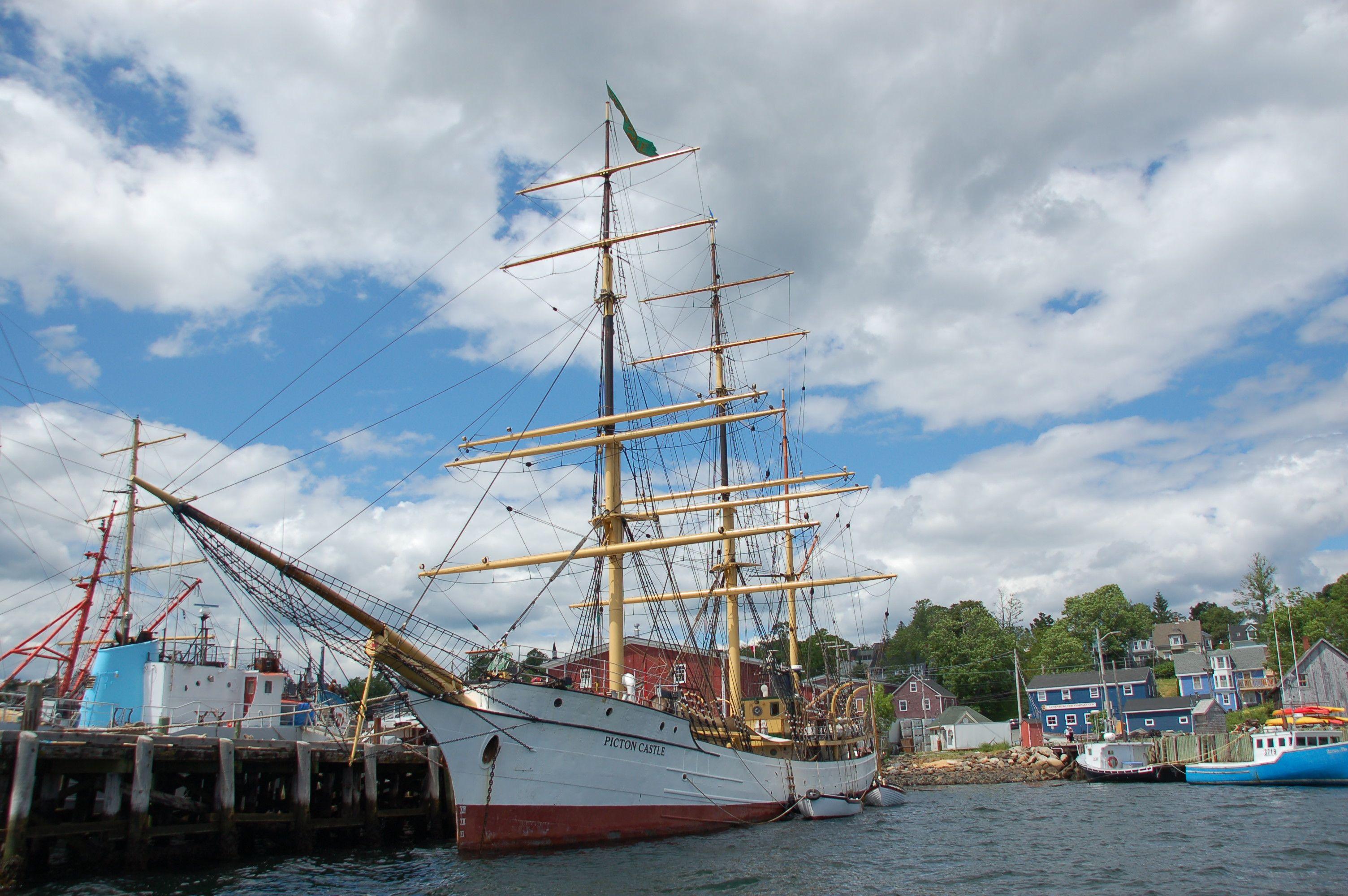 Nova Scotia44
