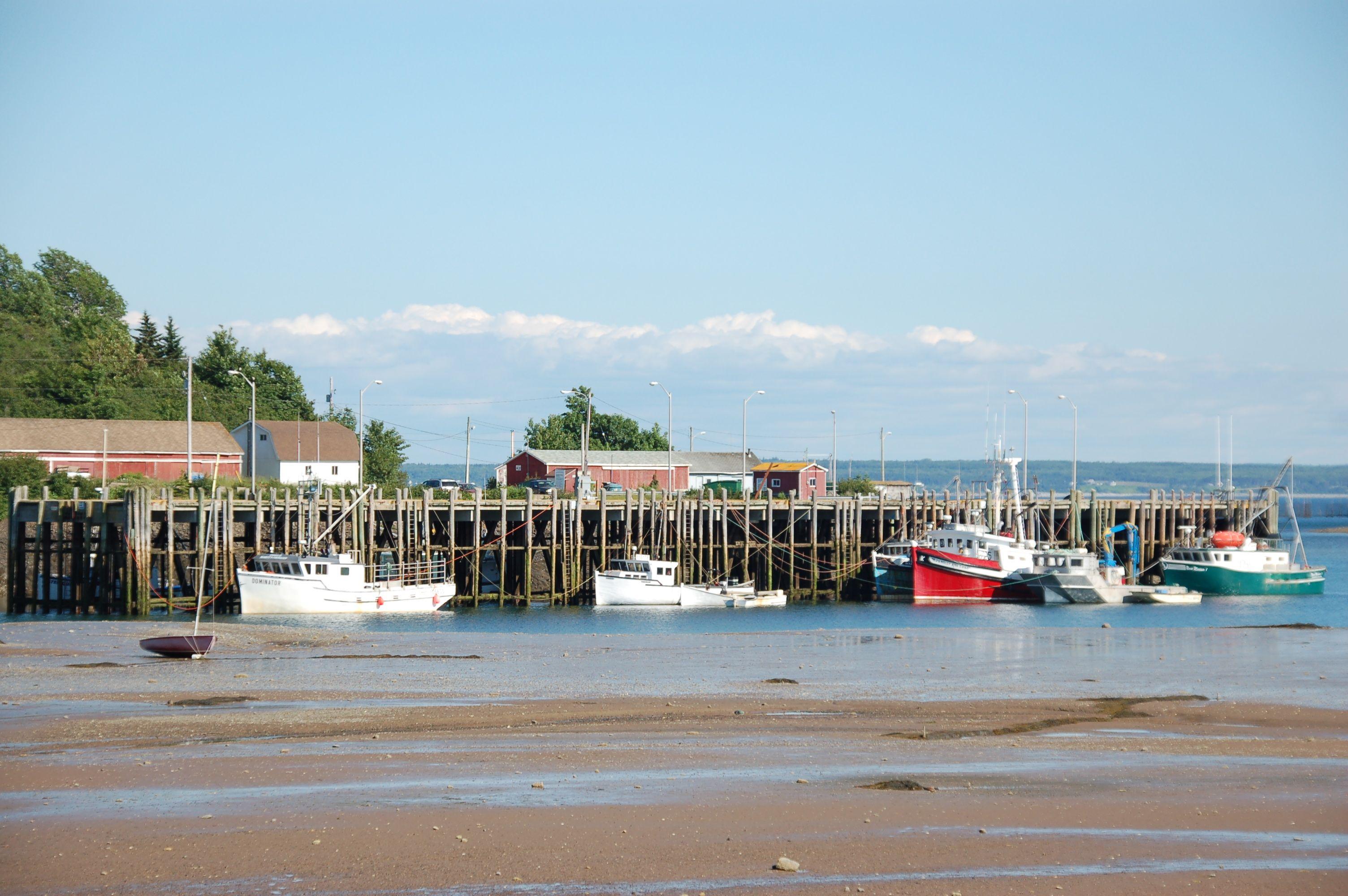 Nova Scotia57