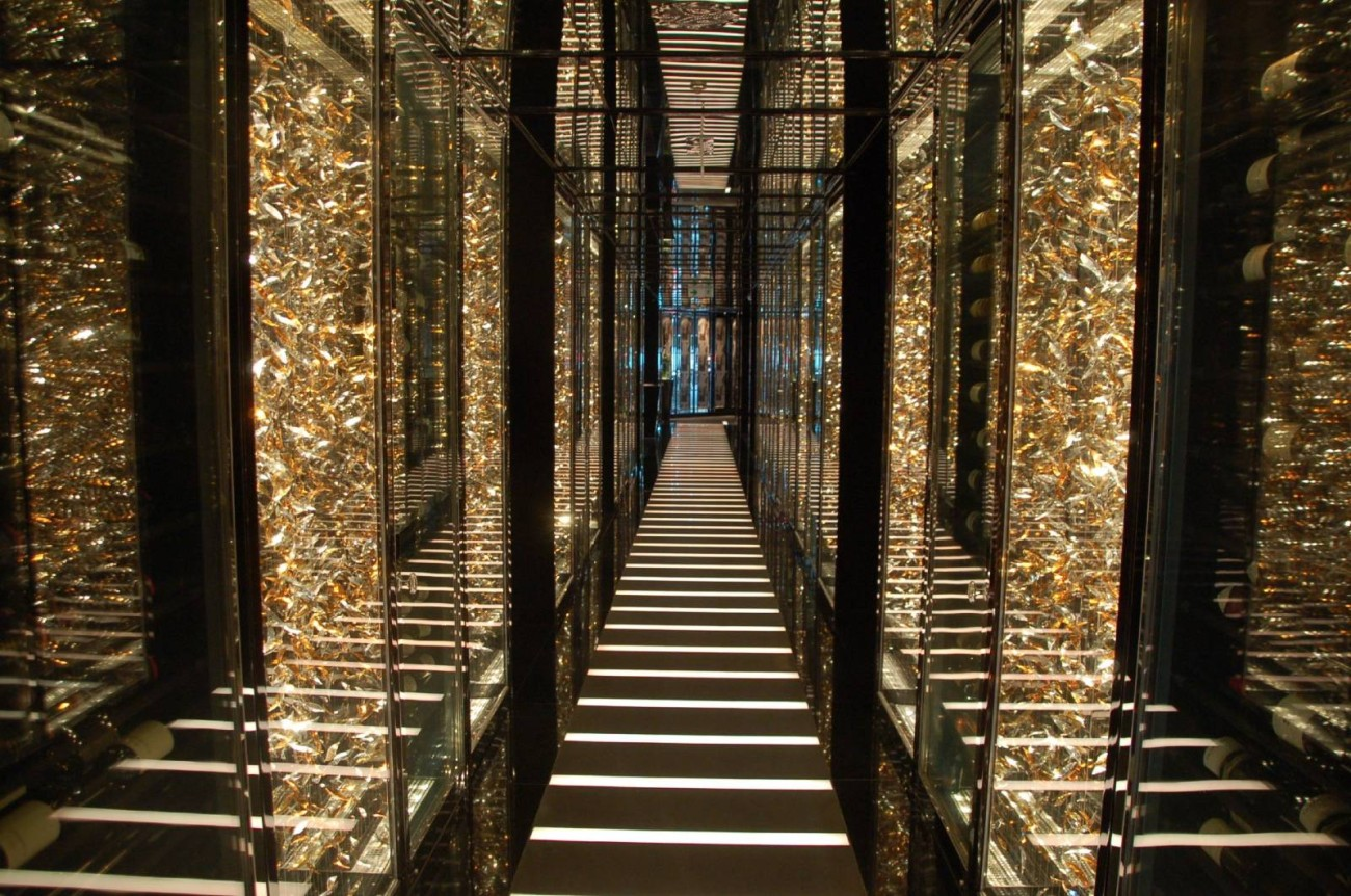 Hongkong Ritz Carlton2