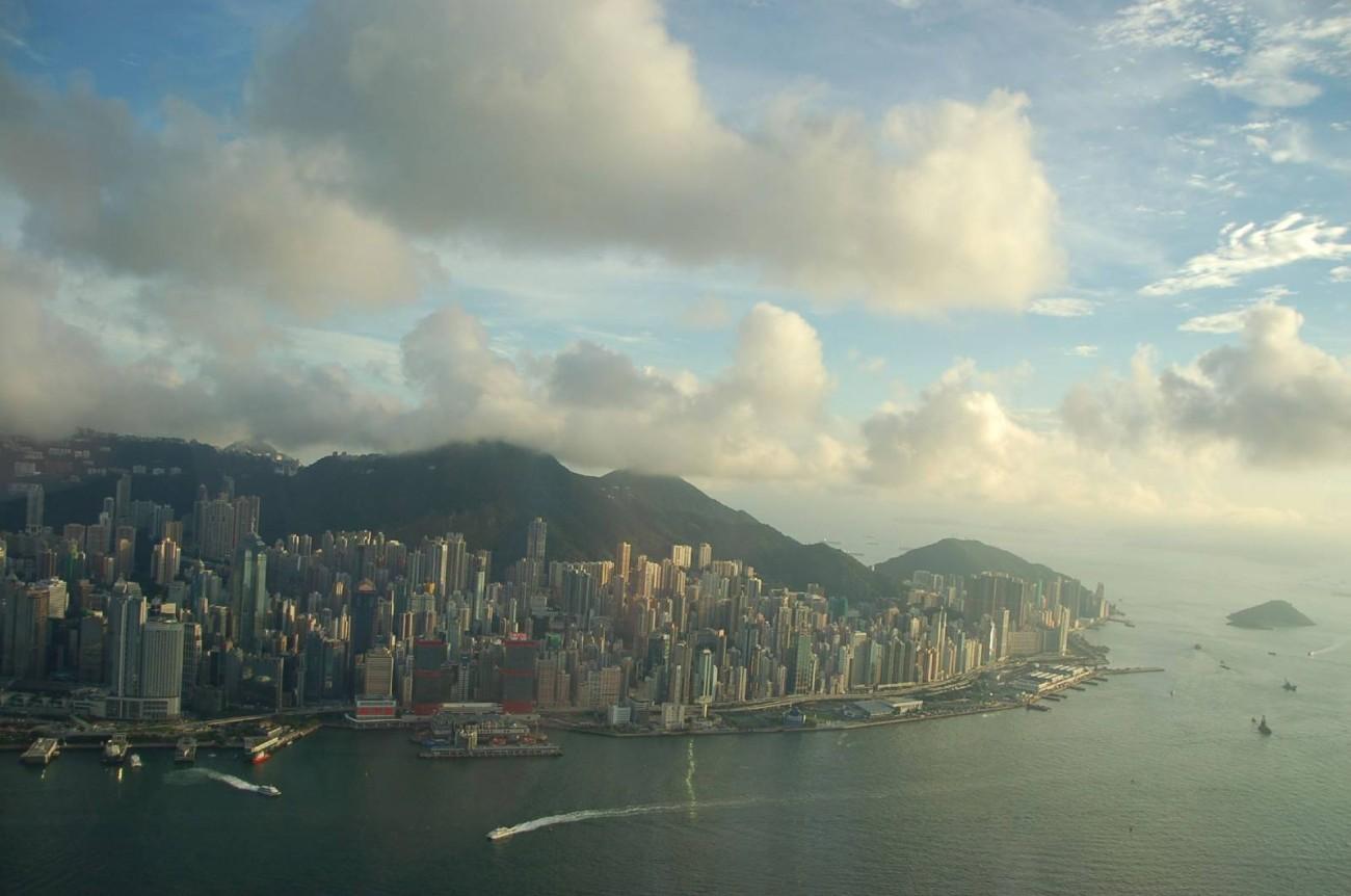 HongkongRitz1