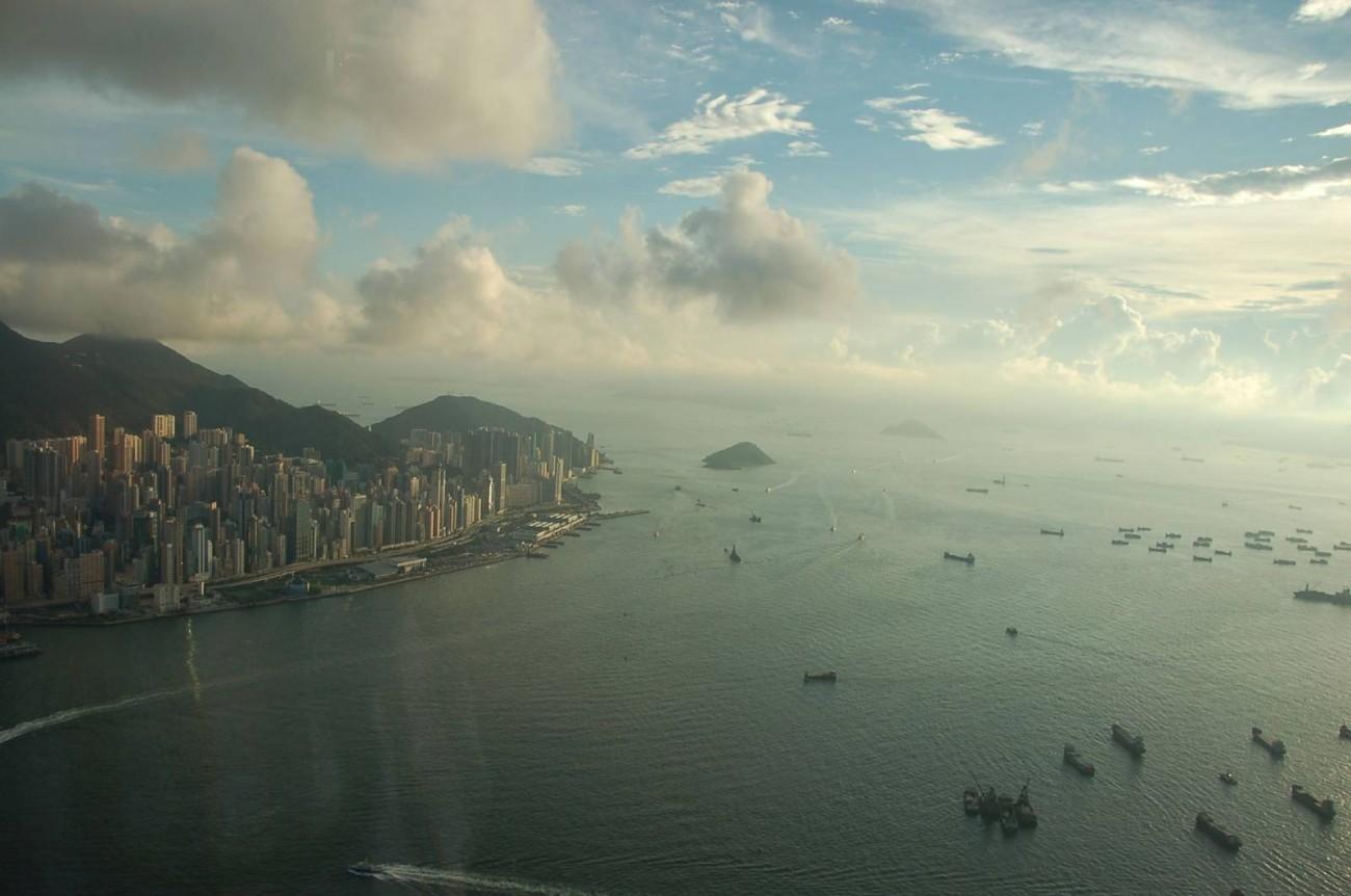 HongkongRitz2