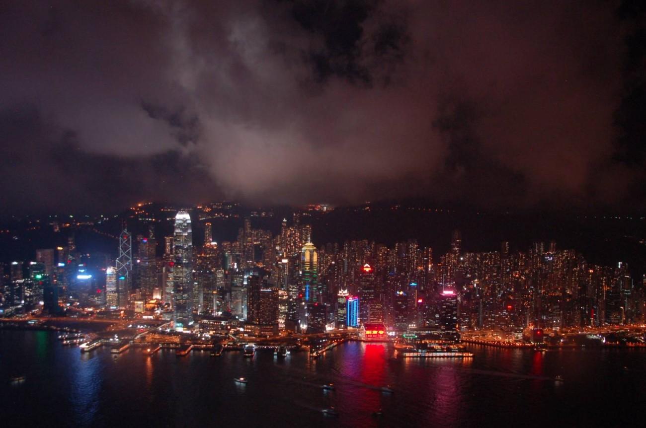 HongkongRitz3