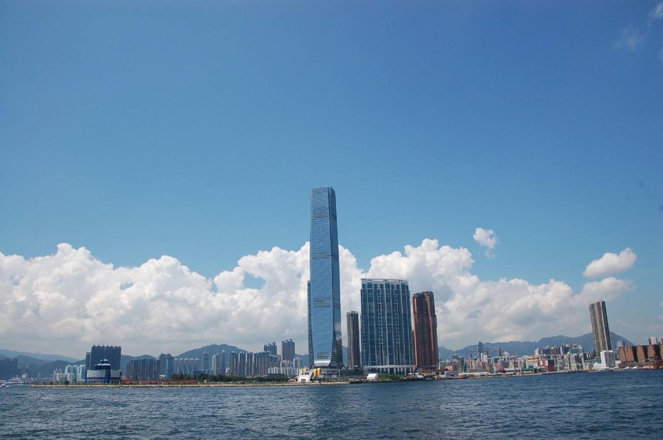 HongkongRitz8