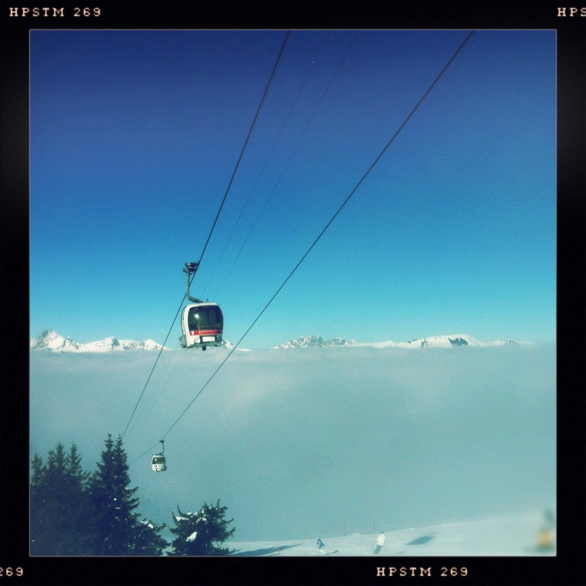Wintersport in Gastaad05