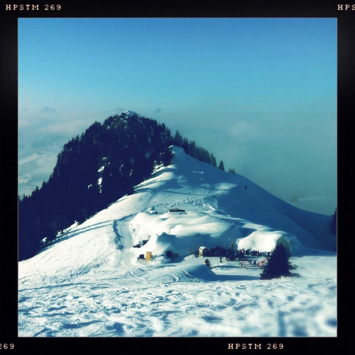 Wintersport in Gastaad17