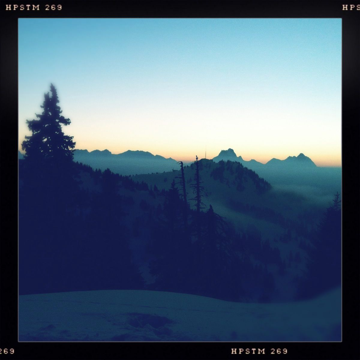 Wintersport in Gastaad43
