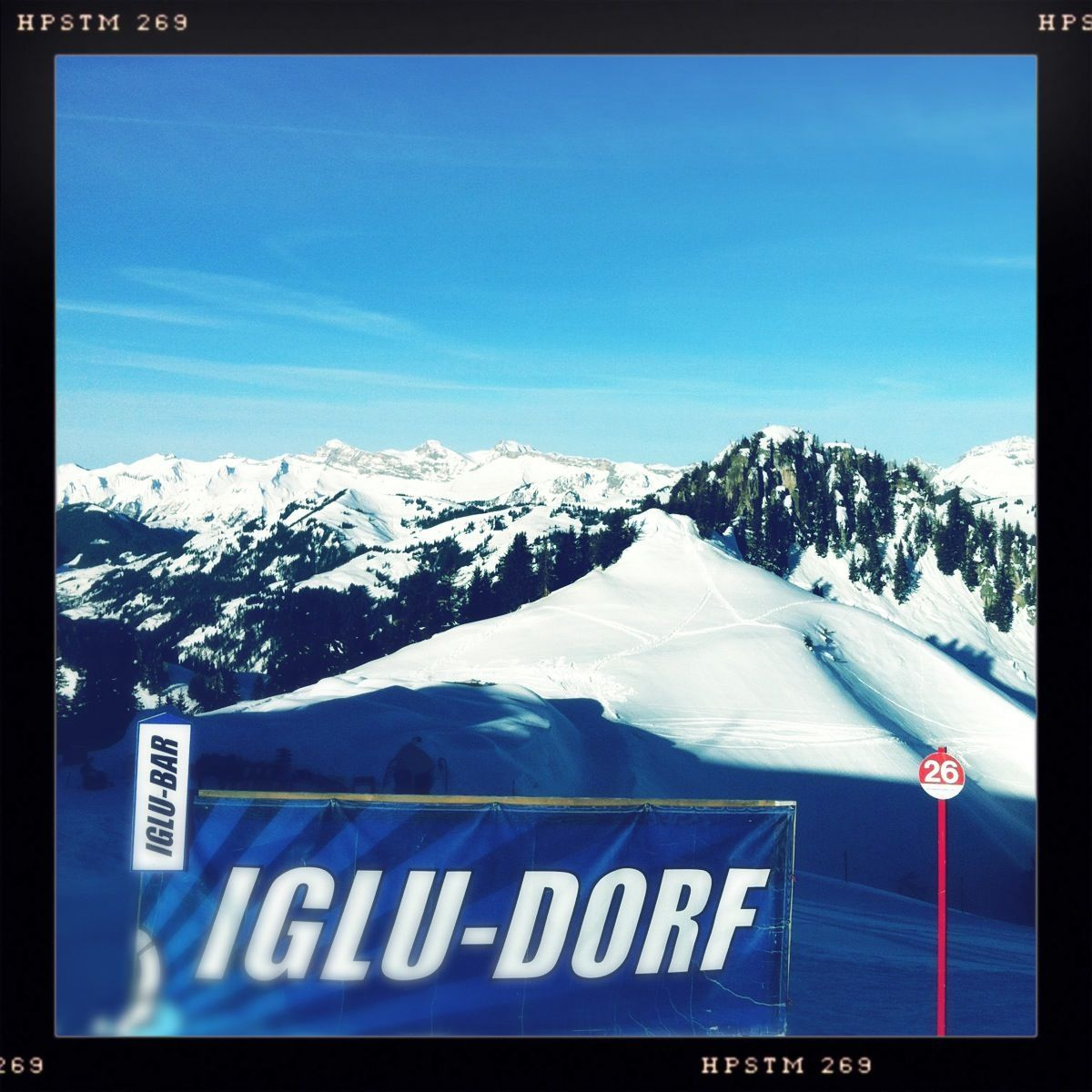 Wintersport in Gastaad48