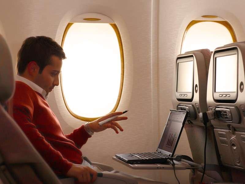 emirates4