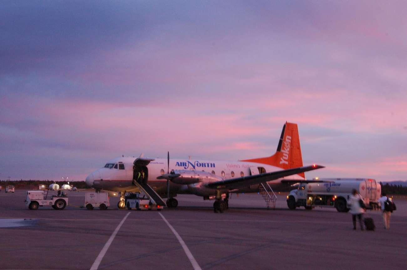 Air North05