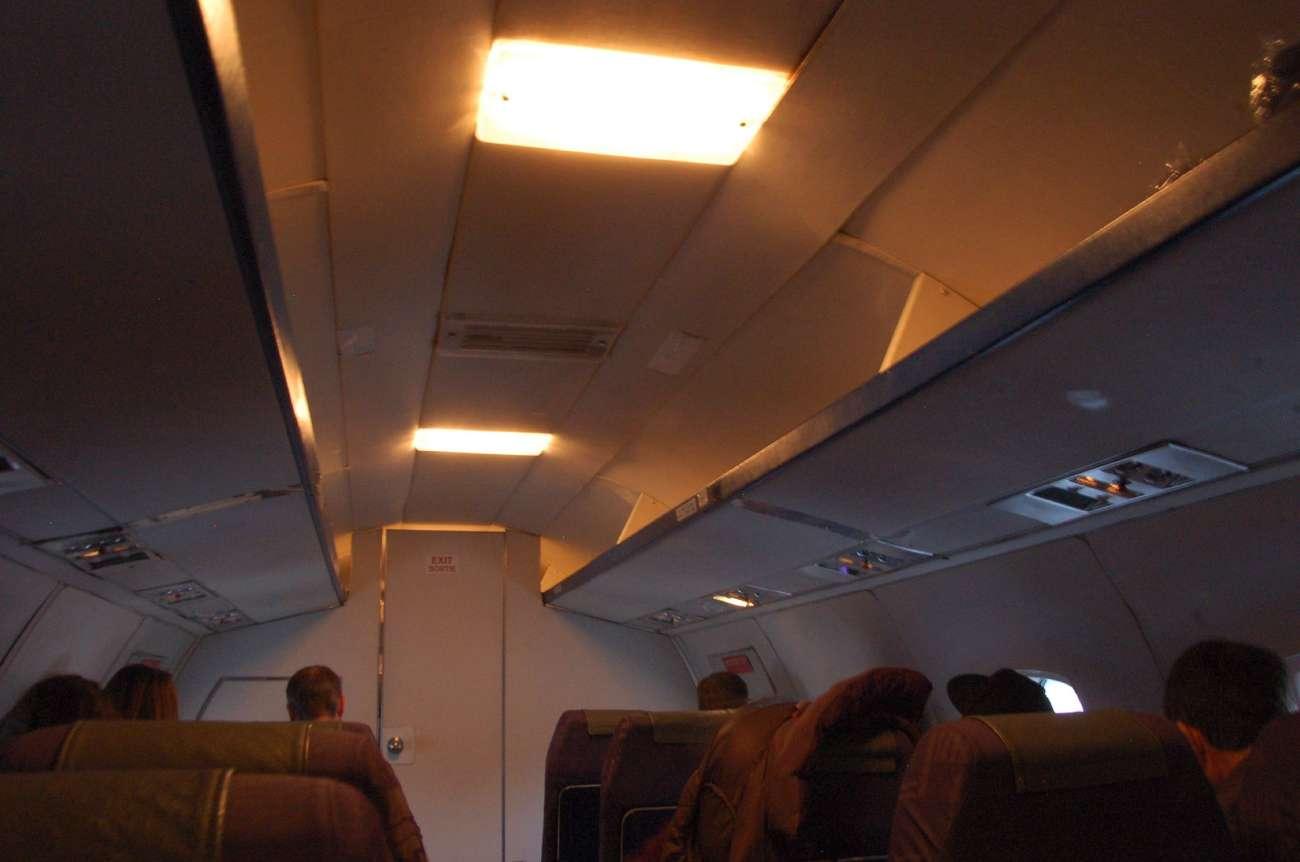 Air North07