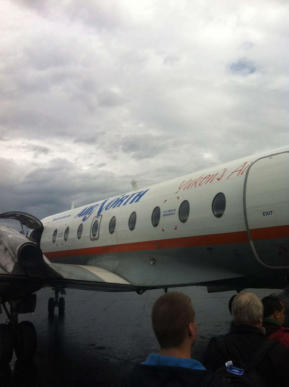 Air North14