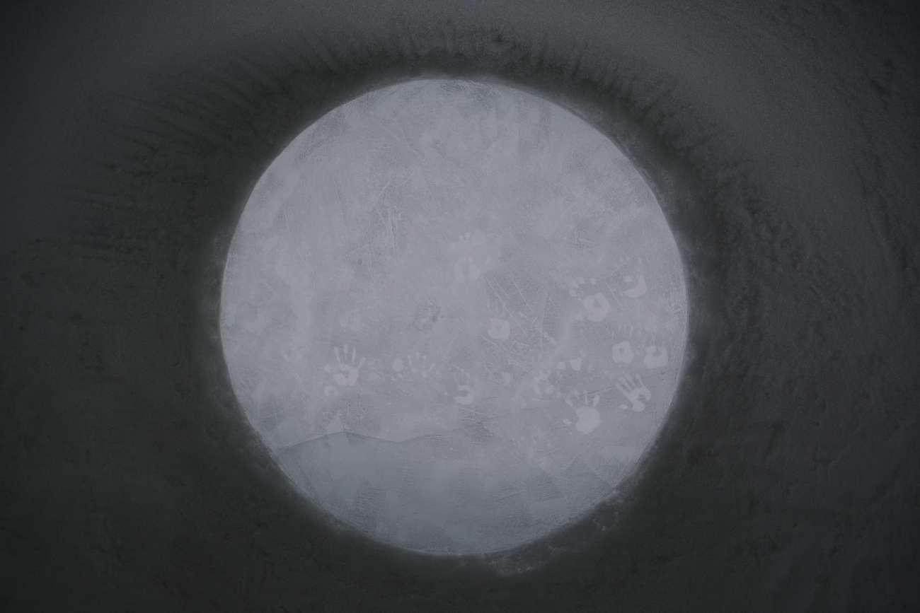 Eisminigolf04