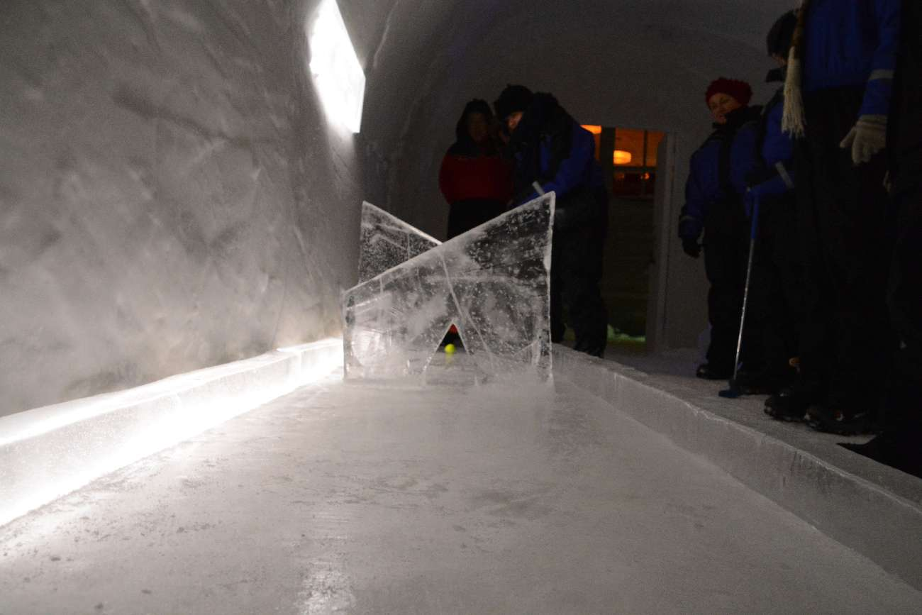 Eisminigolf09
