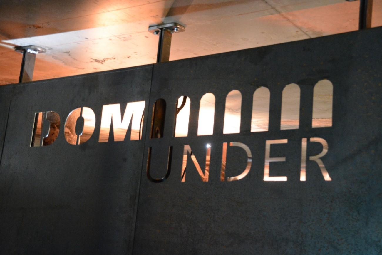 Dom in Utrecht03