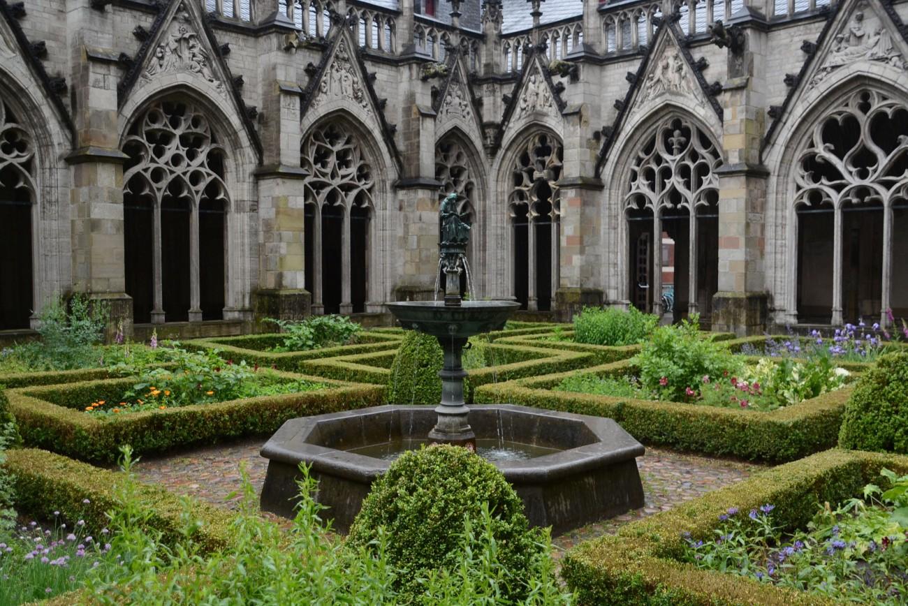 Dom in Utrecht08