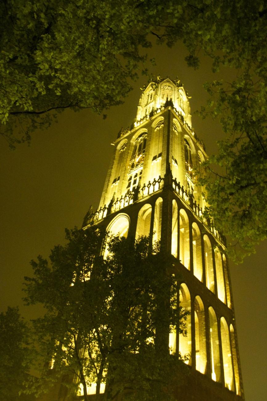 Dom in Utrecht29