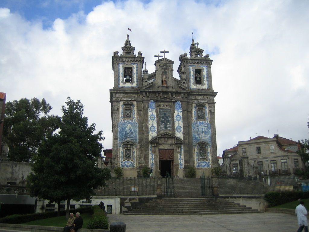 48 Stunden in Porto 48 Stunden Zwei Tage Reisegeschichte Reiseblog Portugal02