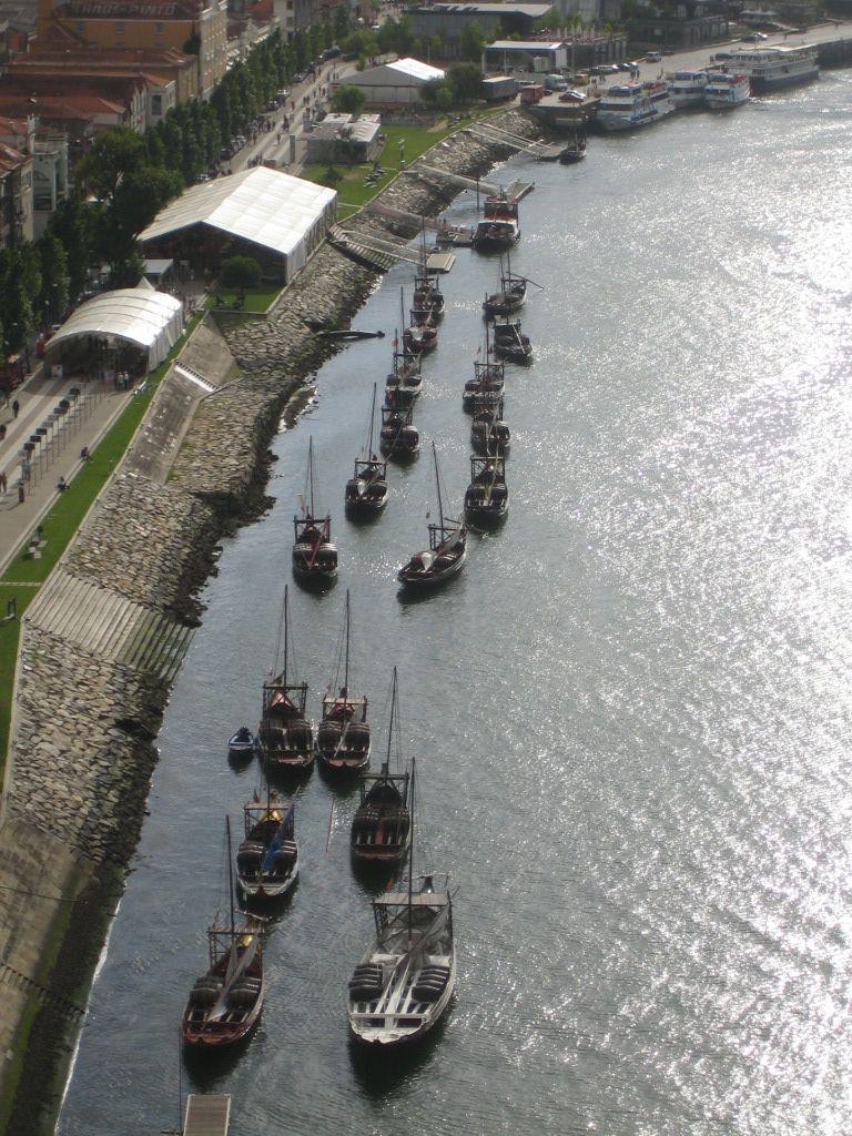 Porto 48 Stunden Zwei Tage Reisegeschichte Reiseblog Portugal05