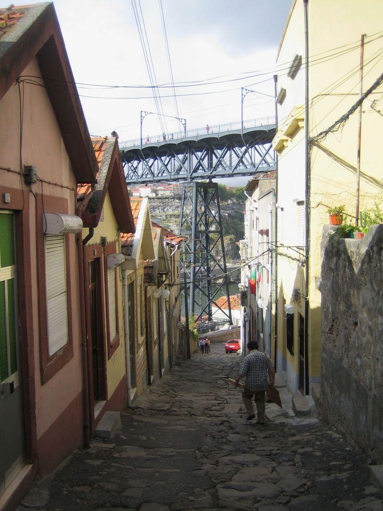 Porto 48 Stunden Zwei Tage Reisegeschichte Reiseblog Portugal08