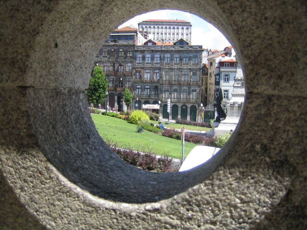 Porto 48 Stunden Zwei Tage Reisegeschichte Reiseblog Portugal23