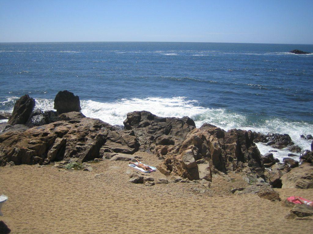 Porto 48 Stunden Zwei Tage Reisegeschichte Reiseblog Portugal25