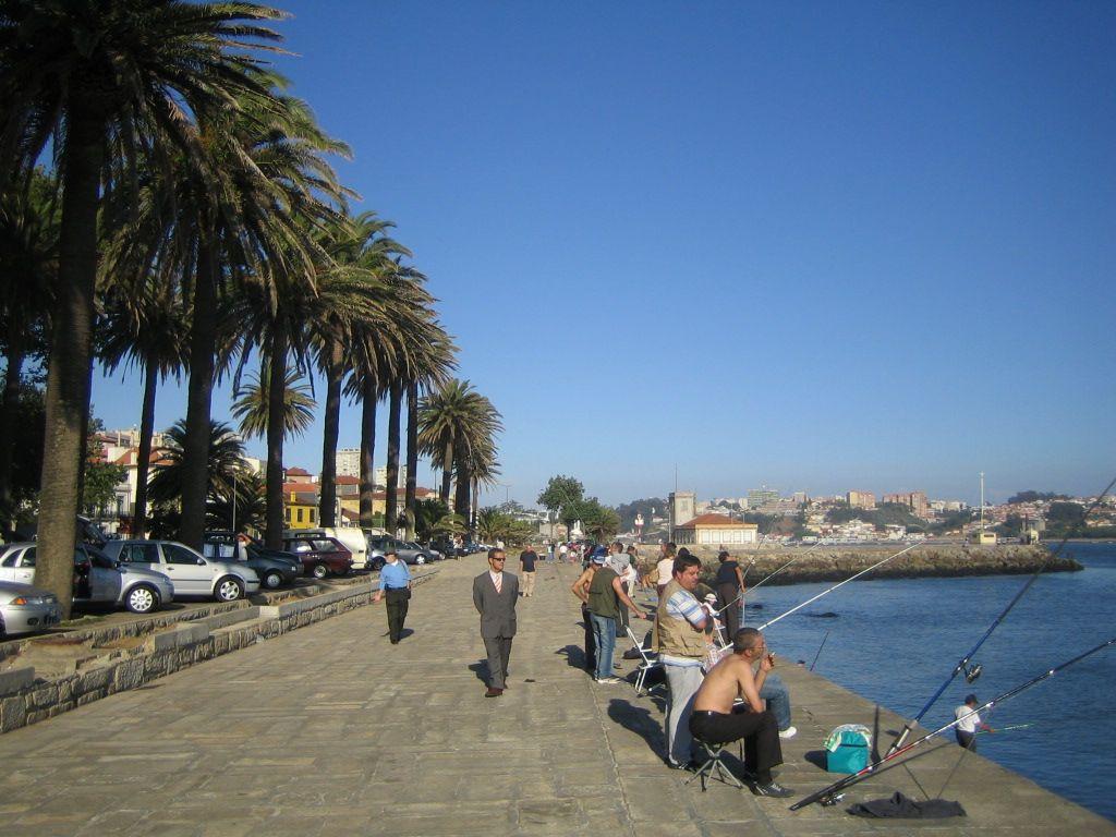Porto 48 Stunden Zwei Tage Reisegeschichte Reiseblog Portugal26
