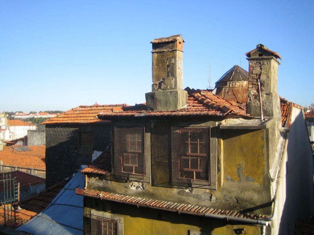 Porto 48 Stunden Zwei Tage Reisegeschichte Reiseblog Portugal27