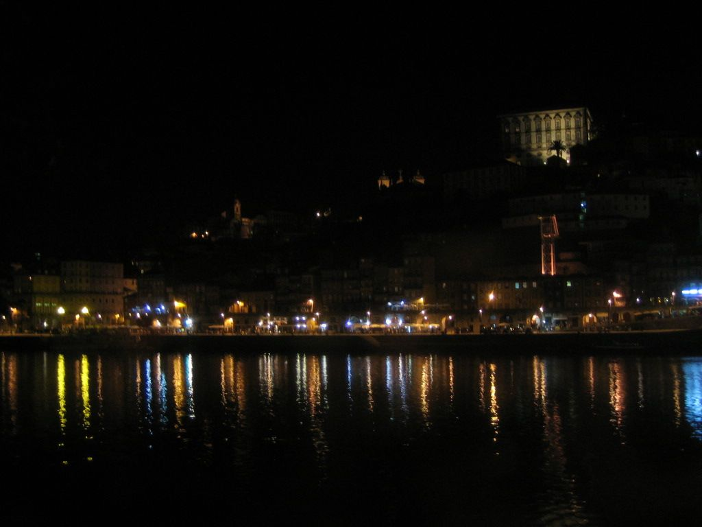 Porto 48 Stunden Zwei Tage Reisegeschichte Reiseblog Portugal28