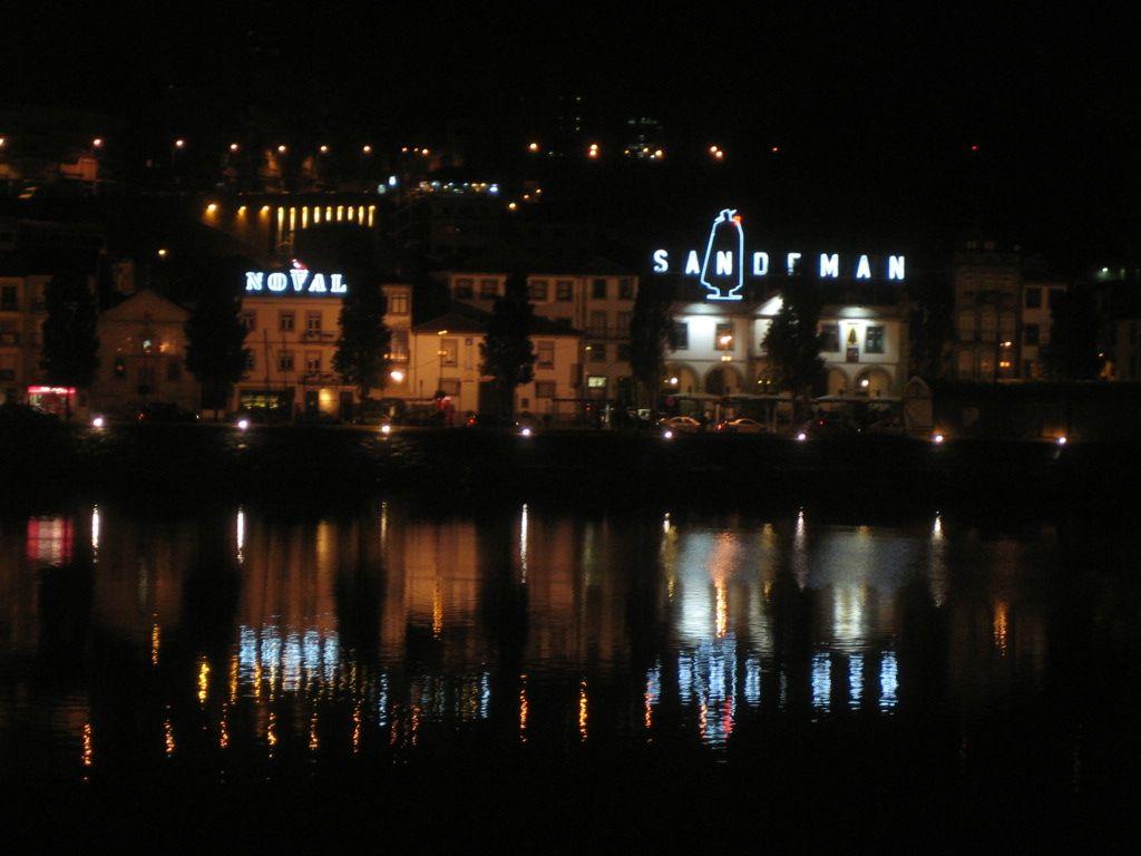 Porto 48 Stunden Zwei Tage Reisegeschichte Reiseblog Portugal29