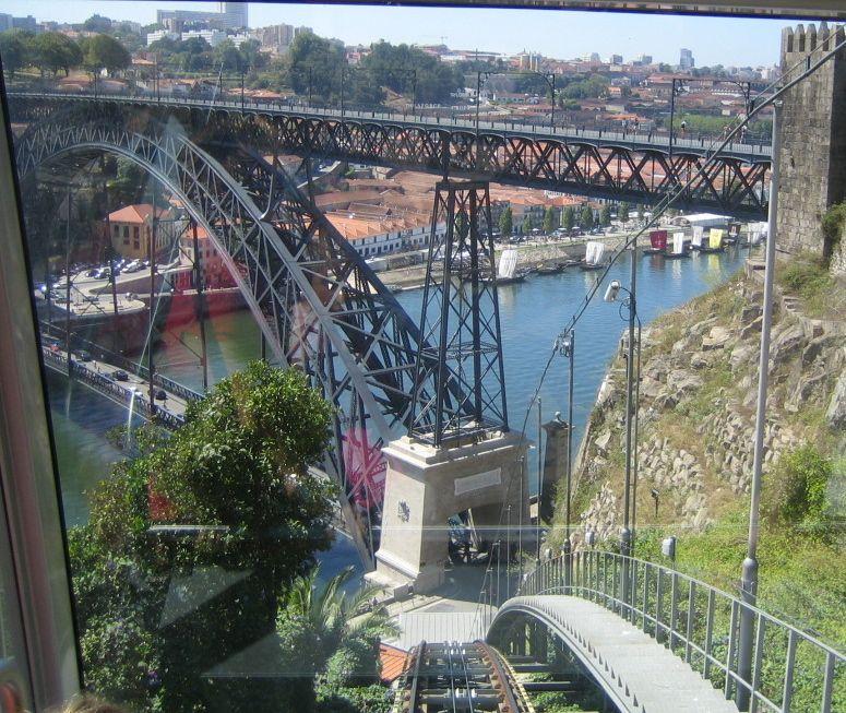 Porto 48 Stunden Zwei Tage Reisegeschichte Reiseblog Portugal31