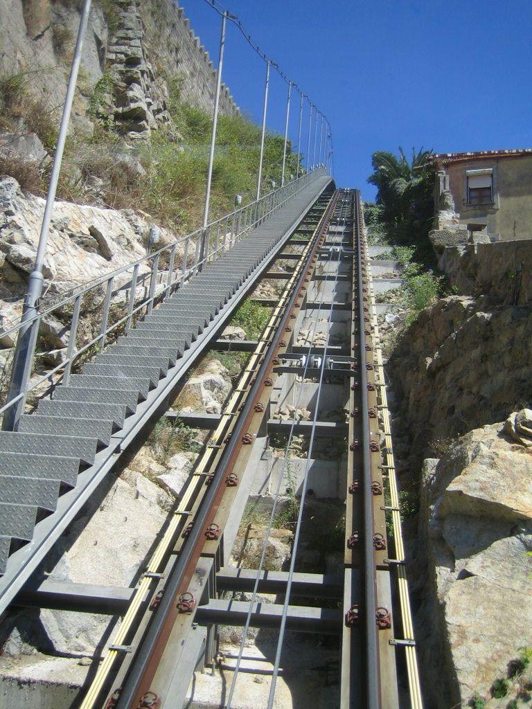Porto 48 Stunden Zwei Tage Reisegeschichte Reiseblog Portugal32