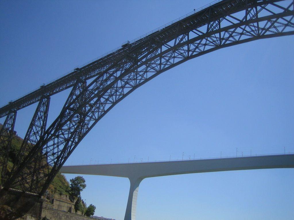 Porto 48 Stunden Zwei Tage Reisegeschichte Reiseblog Portugal35