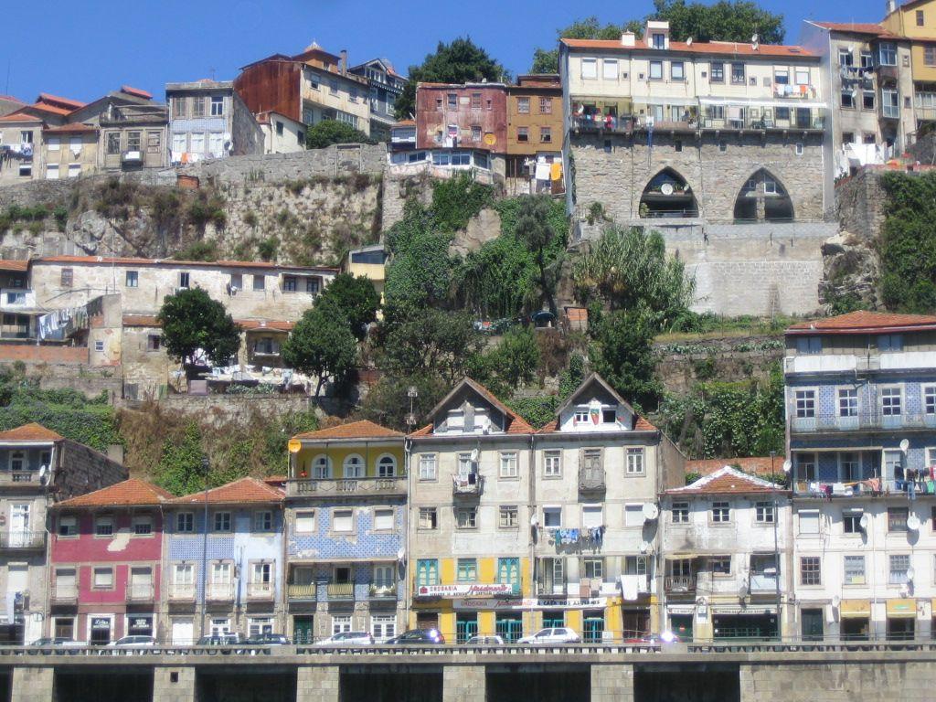 Porto 48 Stunden Zwei Tage Reisegeschichte Reiseblog Portugal36