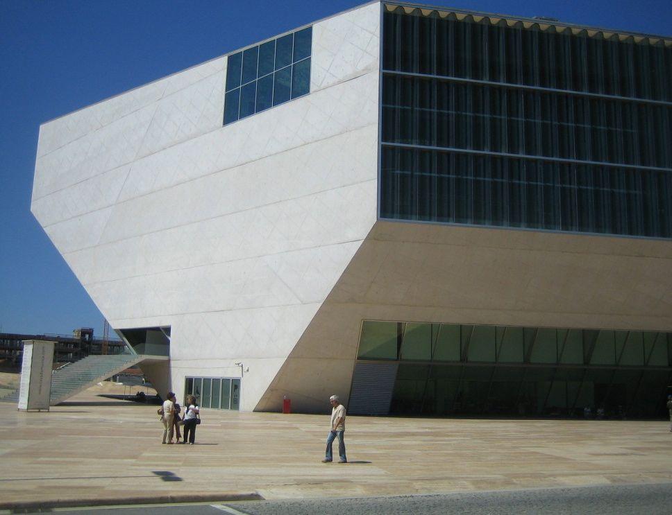 Porto 48 Stunden Zwei Tage Reisegeschichte Reiseblog Portugal37