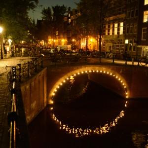 Amsterdam Merian Live von Ralf Johnen 26